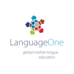 Language One - Nederlands Astmacentrum Davos | Zwitserland